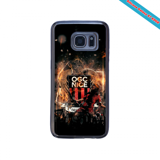 Coque silicone Huawei P10 PLUS Fan d'Overwatch Genji super hero