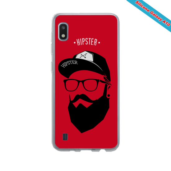 Coque iphone 5/5S Fan de Yamaha version Art