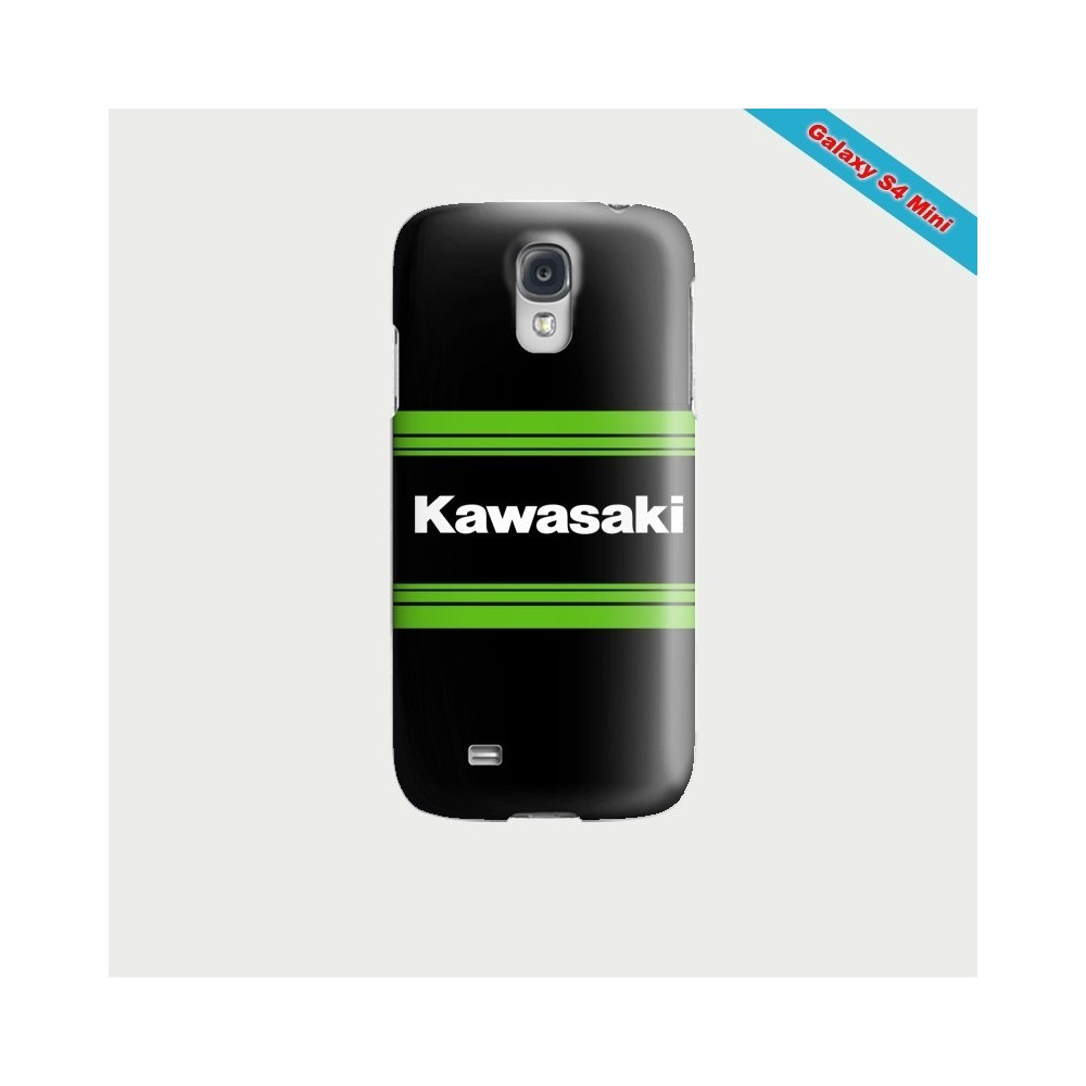 Coque Manga Iphone 4 et 4S Bangela Bubblegum