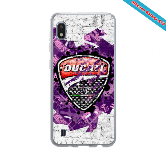 Coque Galaxy S7 mister T...