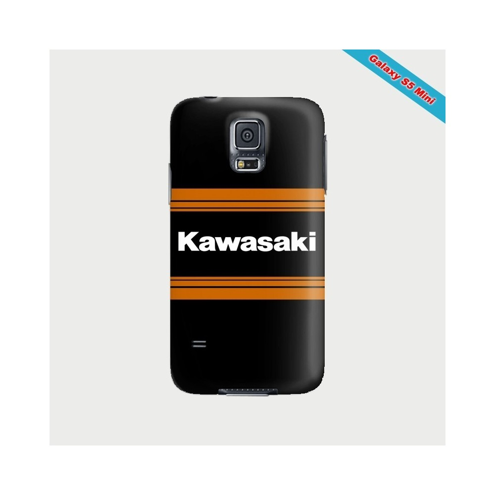 Coque Manga Iphone 4 et 4S Albator