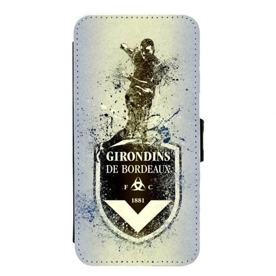 Coque silicone Iphone XR verre trempé Fan d'Overwatch Zarya super hero