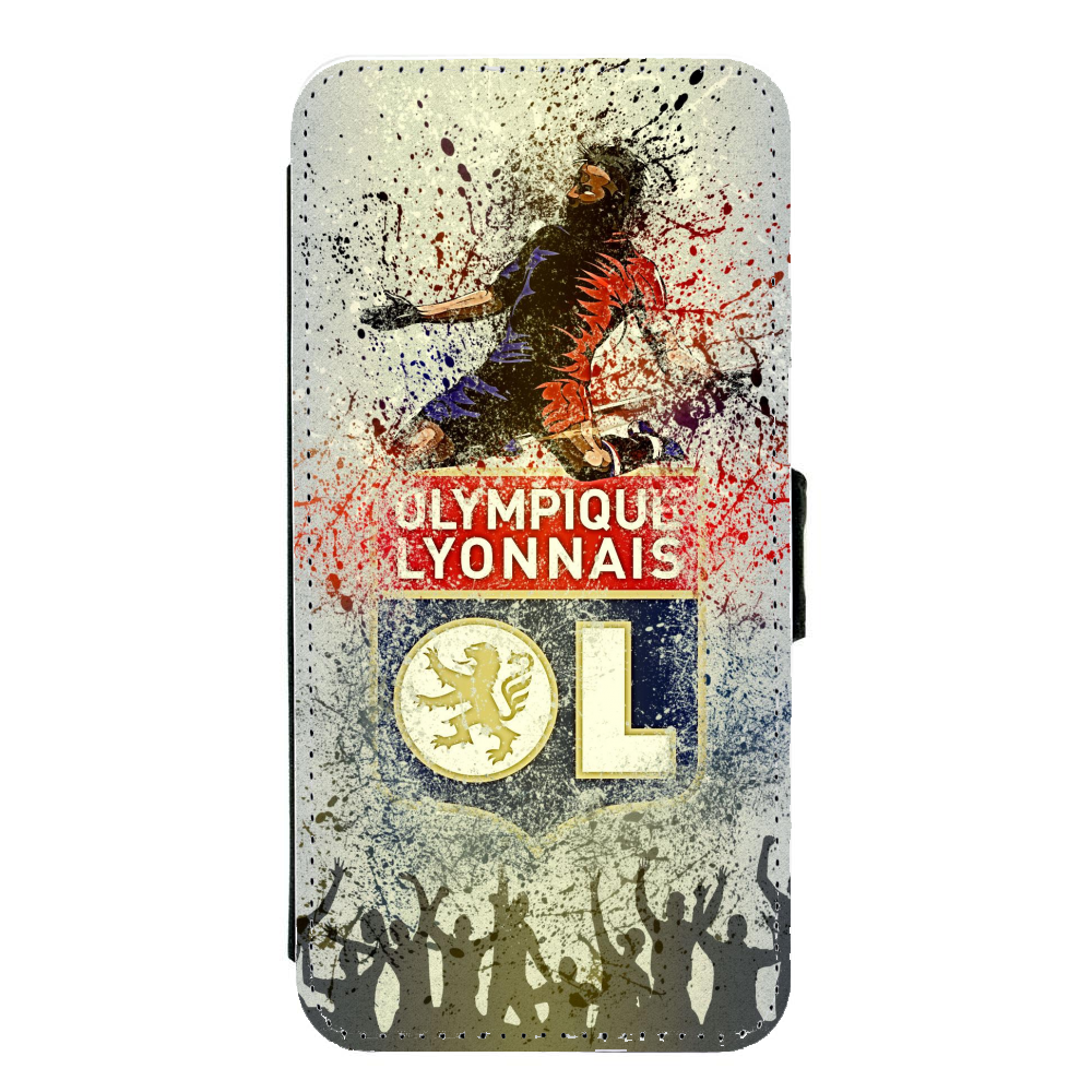 Coque silicone Iphone XR verre trempé Fan d'Overwatch Ashe super hero