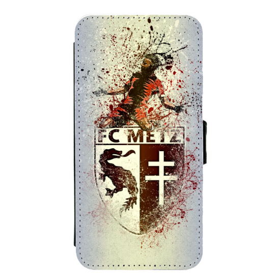 Coque silicone Iphone XR verre trempé Fan d'Overwatch ana super hero