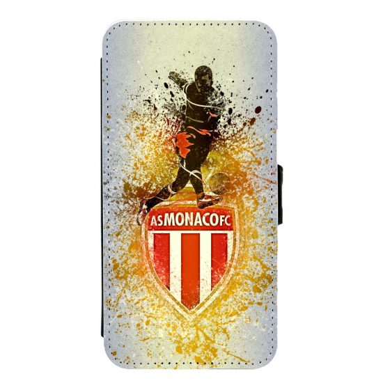 Coque silicone Iphone XR verre trempé Fan de Rugby Toulouse fury