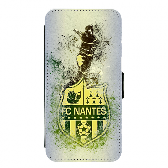 Coque silicone Iphone XR verre trempé Fan de Rugby Toulon fury