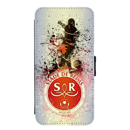 Coque silicone Iphone XR verre trempé Fan de Rugby Montpellier fury