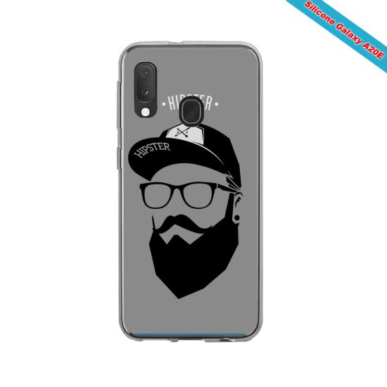 Coque iphone 6PLUS/6PLUSS Fan de Yamaha version Hero