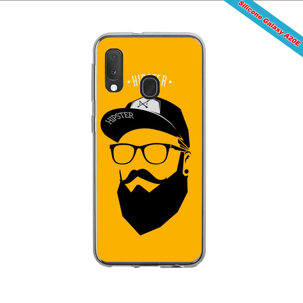 coque yamaha iphone 6