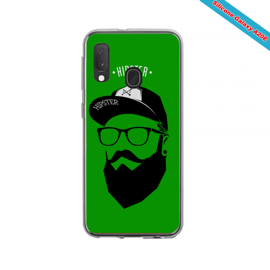 Coque iphone 5C Fan de Yamaha version Hero