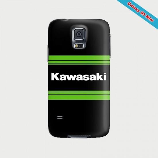 Coque Manga Iphone 4 et 4S Bori