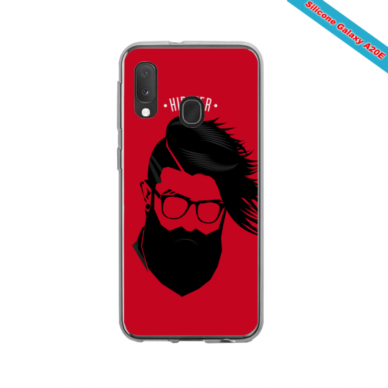 Coque iphone 4/4S Fan de Ducati Corse version crach