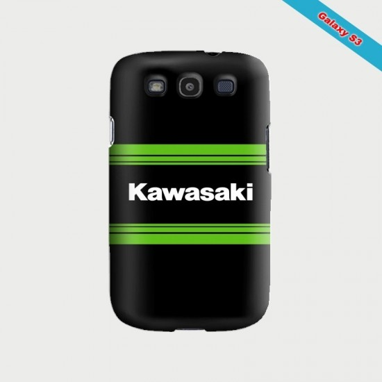 Coque Manga Iphone 4 et 4S Harry Potter