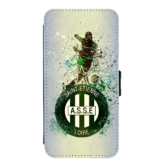 Coque silicone Iphone XR verre trempé Fan de Johnny Halliday fury