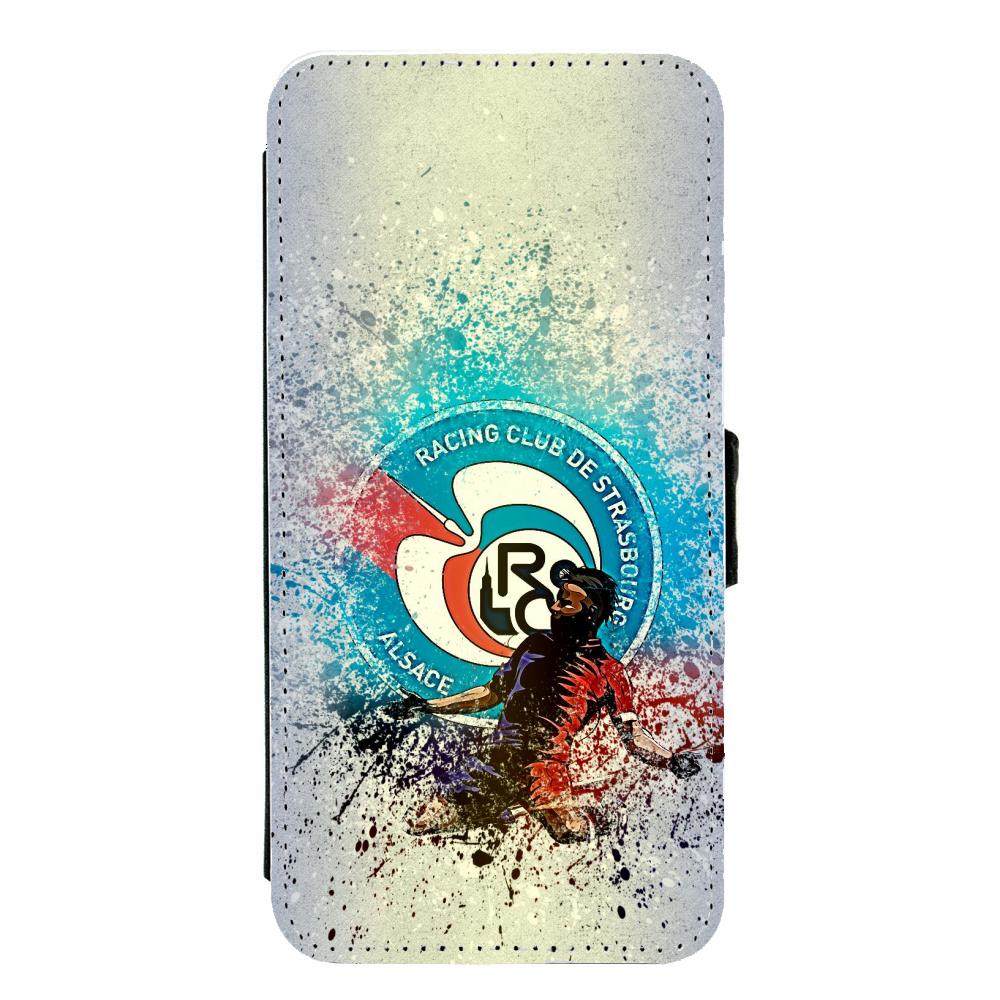 Coque silicone Iphone XR verre trempé Fan de Panda