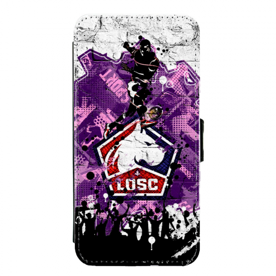 Coque silicone verte Iphone XR verre trempé Hipster Casquette