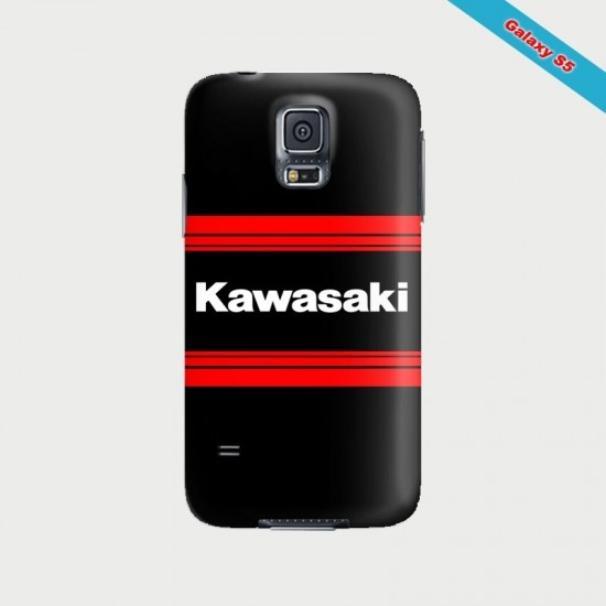Coque iphone 4/4S Fan de Star Wars Episode 7
