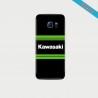 Coque iphone 4/4S Fan de Nos etoiles contraires nuages