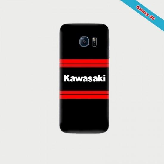 Coque iphone 4/4S Fan de Walking Dead Rick