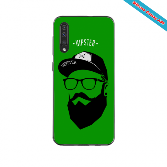 Coque Galaxy S3 Fan de Ducati Corse version art
