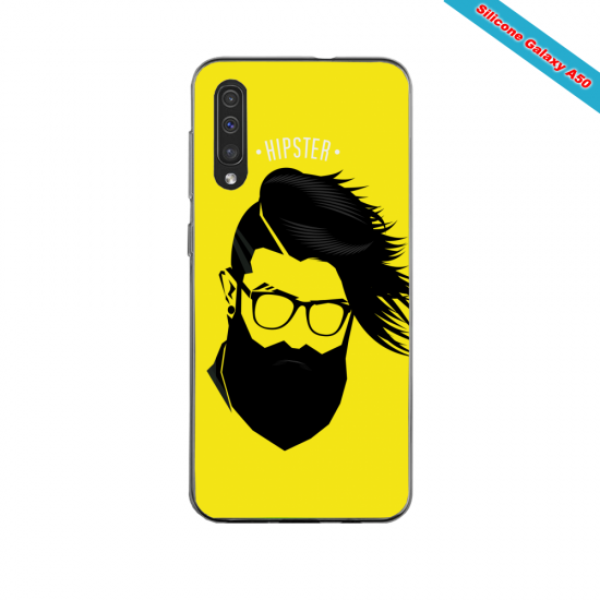 Coque Galaxy S3Mini Fan de Ducati Corse version art
