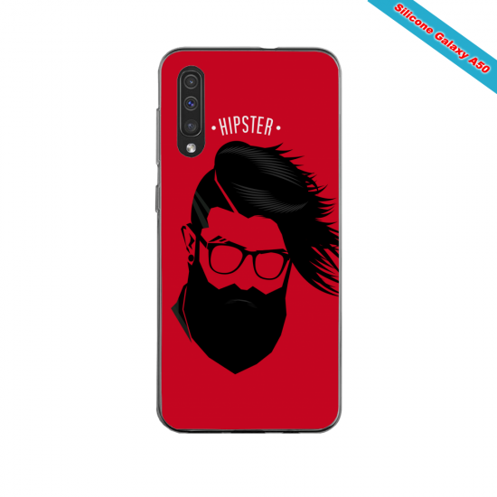 Coque iphone 5C Fan de Ducati Corse version art