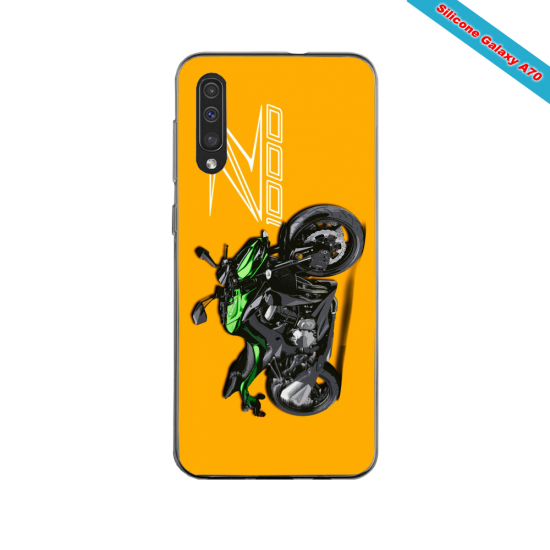 Coque Galaxy Note 4 Fan de Suicide Squad boomrang