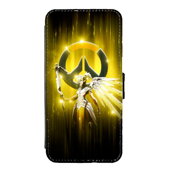 Coque silicone Galaxy J3 2016 Fan de Ligue 1 Angers splatter