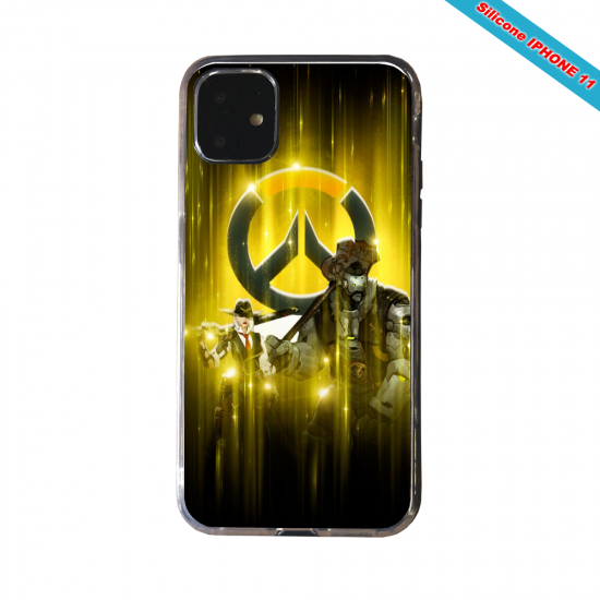 Coque silicone Galaxy J3 2016 Fan de Ligue 1 St-Etienne cosmic