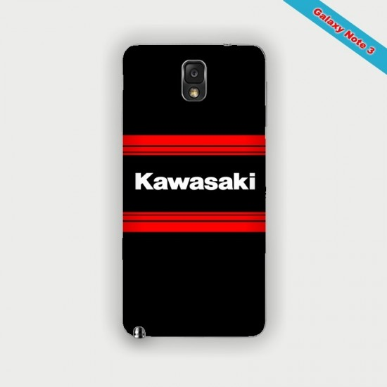 Coque Manga Iphone 4 et 4S...