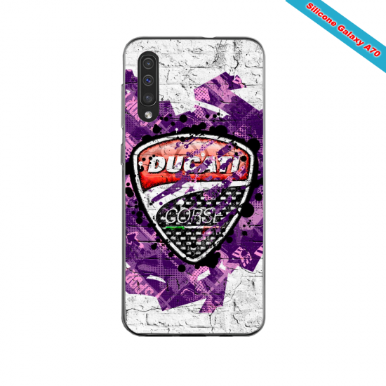Coque iphone 4/4S Fan de Suicide Squad deadshot