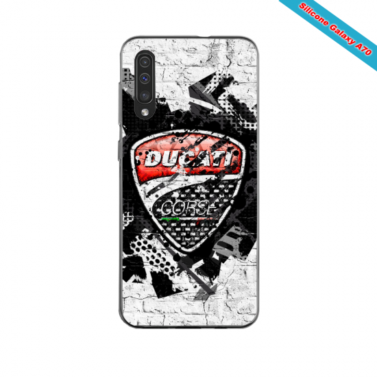 Coque Galaxy Note 4 Fan de Suicide Squad enchantress