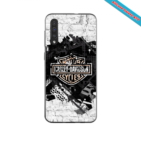 Coque Galaxy S3 Fan de Suicide Squad enchantress
