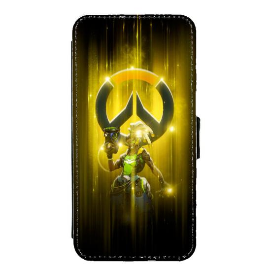 Coque silicone Galaxy J3 2016 Fan de Supernatural Sam et dean