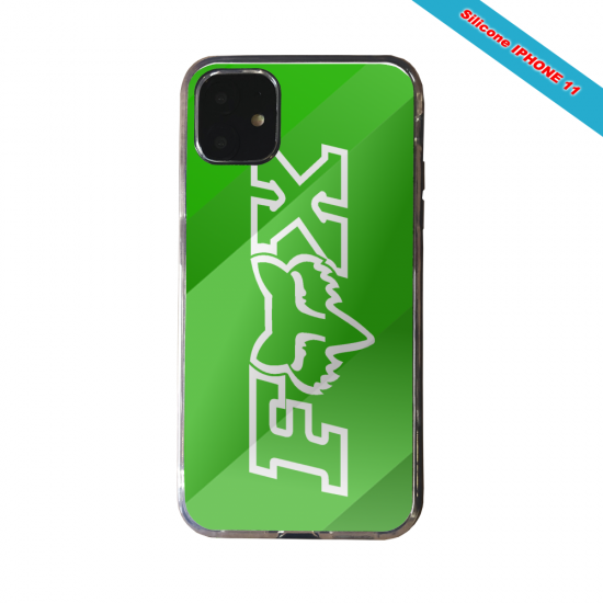 Coque Galaxy S3Mini Fan de Suicide Squad harley quinn