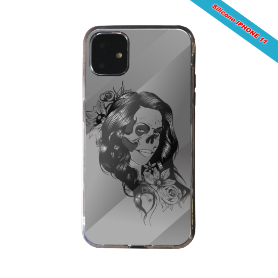 Coque Galaxy Note 4 Fan de Suicide Squad joker