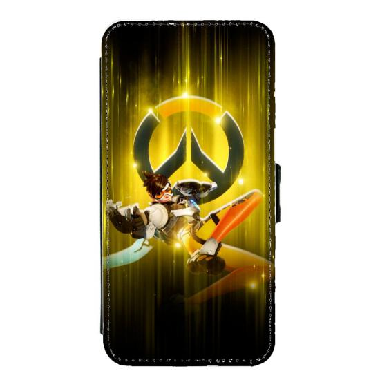 Coque silicone Galaxy J3 2017 Fan de Ligue 1 Lyon splatter