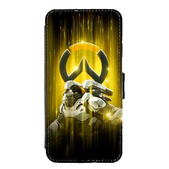 Coque silicone Galaxy J3 2017 Fan de Ligue 1 Monaco splatter