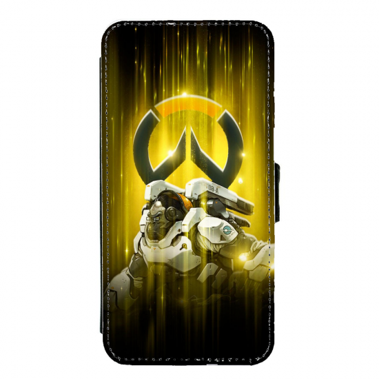 Coque silicone Galaxy J3 2017 Fan de Ligue 1 Nimes splatter
