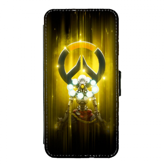 Coque silicone Galaxy J3 2017 Fan de Ligue 1 Angers splatter