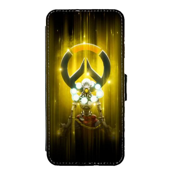 Coque silicone Galaxy J3 2017 Fan de Ligue 1 Paris cosmic
