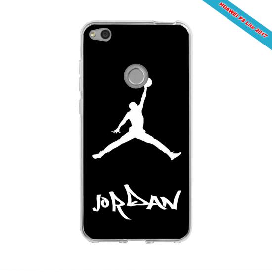 Coque Galaxy S6 Fan de Suicide Squad katana