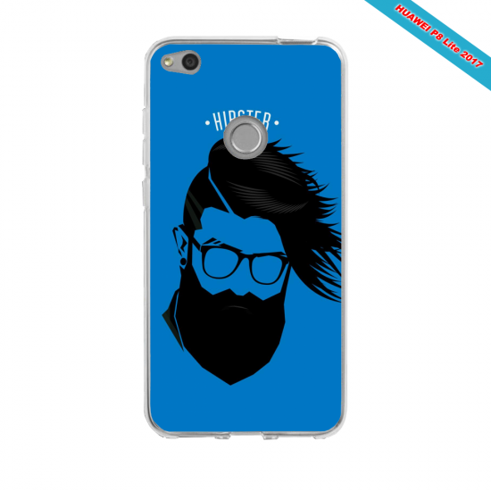 Coque iphone 5C Fan de Suicide Squad katana