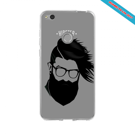 Coque iphone 5/5S Fan de Suicide Squad katana