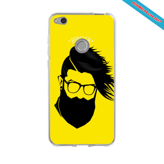 Coque iphone 4/4S Fan de Suicide Squad katana