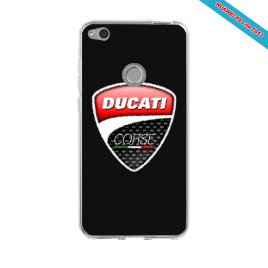Coque Galaxy Note 4 Fan de Suicide Squad killer croc