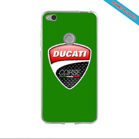 Coque Galaxy Note 2 Fan de Suicide Squad killer croc