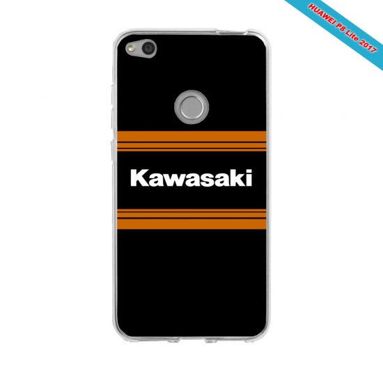 Coque Galaxy S6 EDGE Fan de Suicide Squad killer croc