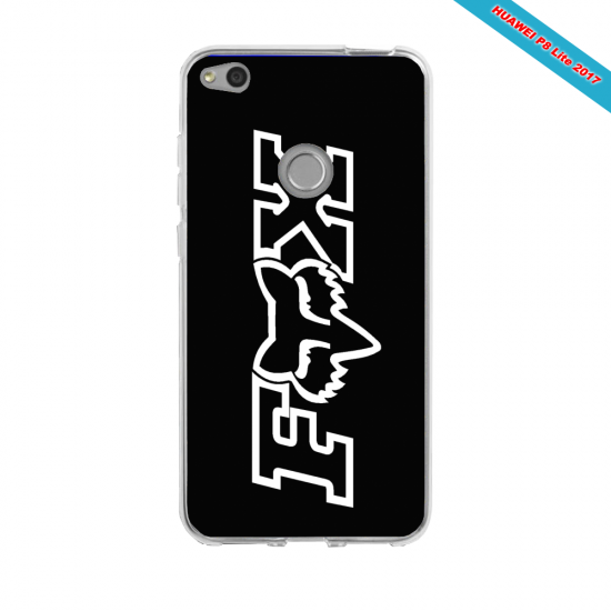 Coque Galaxy S6 Fan de Suicide Squad killer croc