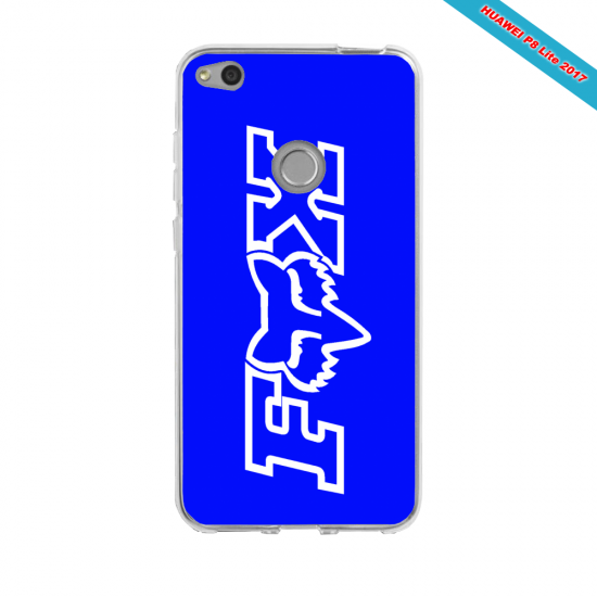 Coque Galaxy S3 Fan de Suicide Squad killer croc